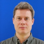 Andreas Volkmer